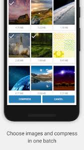resize photo android photoczip compress resize android apps on play
