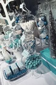 Blue Christmas Table Decoration Ideas by 28 Best Blue U0026 Brown Theme Images On Pinterest Christmas Time