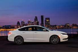 chrysler car 2016 2016 chrysler 200 limited platinum u2013 the car diva