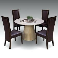 dining room sets for sale marble dining tables and chairs mitventures co