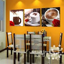 Coffee Wall Decor For Kitchen Kitchen Design Kitchen Decorating Ideas Simple Small Country