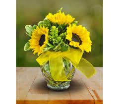 Send Flower Gifts - williamsburg flower delivery morrisons flowers williamsburg
