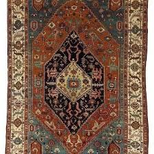 carpet king area rugs roselawnlutheran