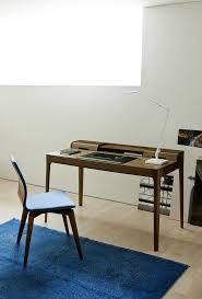 Home Office Desks 25 Best Home Office Images On Pinterest Computer Desks Home And