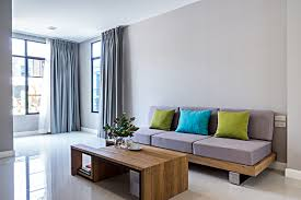 living with less minimalism how to adopt a minimalist lifestyle home matters ahs