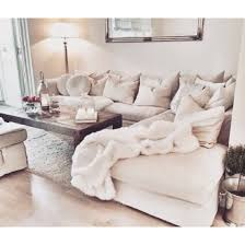 sofa sectional sleeper sofa living room ideas for small spaces