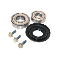 amazon com genuine bosch washing machine drum bearing u0026 seal kit