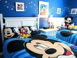 mickey mouse bedroom ideas mickey mouse room ideas mickey mouse clubhouse bedroom ideas mickey