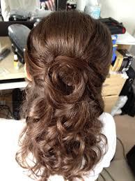 updos half up half down half up half down wedding hairstyles