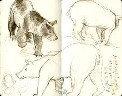 sketching weakly the sketch blog of mini grey