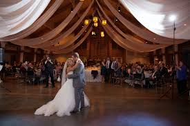 wedding venues in tulsa ok plan your wedding loughridge
