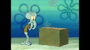 idiot box encyclopedia spongebobia fandom powered by wikia