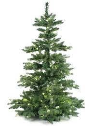 best artificial christmas tree best 25 best artificial christmas trees ideas on diy