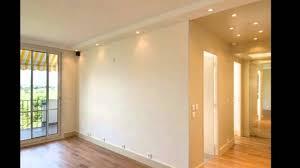 decoration faux plafond salon faux plafond en plâtre corniche decoration plafond