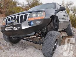 2001 gray jeep grand cherokee 2001 jeep grand cherokee ii wj u2013 pictures information and specs
