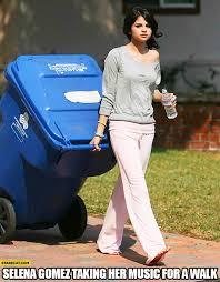 Selena Gomez Memes - selena gomez memes starecat com