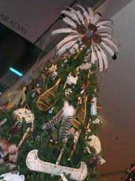 Southwestern Christmas Decorating Ideas 49 Best First Nation Christmas Images On Pinterest Christmas