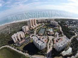 minorca condos for sale in new smyrna beach new smyrna beach