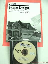 punch home landscape design with nexgen technology old version punch home design studio for mac universal 2006 edition