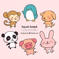 cute vectors photos and psd files free download