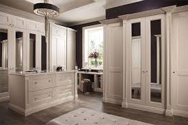 Fitted Bedroom Designs Fitted Wardrobes Fitted Bedroom Furniture Neville Johnson