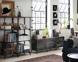 bureau discret meuble coin ikea best of un bureau discret et beaucoup de rangement