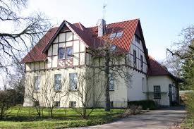 Haus Inklusive Grundst K Kaufen Immobilien Steinhude Filetstück In Traumlage Stilvolles