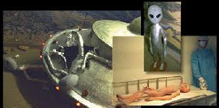 Seeking Aliens Roswell New Mexico Desperately Seeking Aliens
