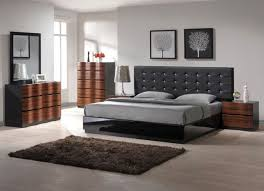 Cheap Bedroom Suites 20 Cool Modern Master Bedroom Ideas