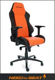 maxnomic dominator orange shop now needforseat en