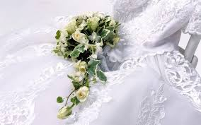 wedding flowers hd wedding flowers wedding dress photography depth of field