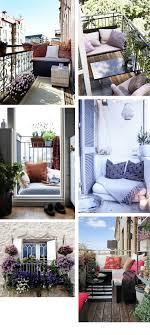 seitensichtschutz fã r balkon 311 best images about unbedingt kaufen on gnocchi