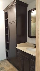 recent projects cabinet maker philadelphia
