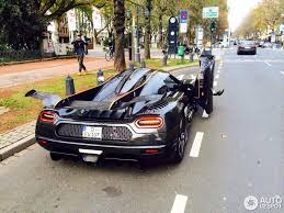 koenigsegg car price the unofficial koenigsegg registry koenigsegg registry net