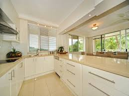 Small U Shaped Kitchen With Island Small U Shaped Kitchen Designs Small U Shaped Kitchen Remove