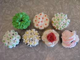 cupcake decorations beautiful cupcake decorating u2013 the latest