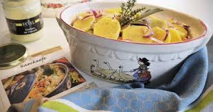 recette cuisine baeckoff recettes de baeckeoffe et de cuisine alsacienne