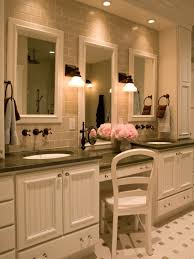 steal ideas from this luxury bathroom designs glossy with