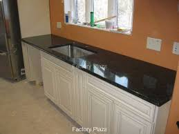Kitchen Without Backsplash Bathroom Vanity Tops Without Backsplash Removing The Side Splash