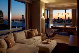 trumps penthouse trump soho penthouse 3303 luxury holiday villa in soho new york