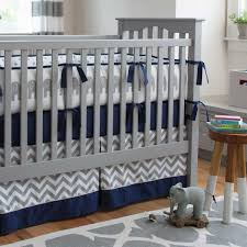 crib bedding for girls on sale nursery beddings elephant baby bedding purple together with