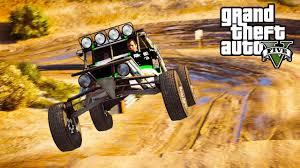 baja buggy 4x4 baja buggy off road 4x4 swamp drive u0026 moutain climb gta 5 pc