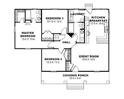 3 bedroom bungalow house designs shock floor plans 4 completure co