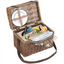 picnic basket set for 4 49 best picnic gadgets images on picnics picnic