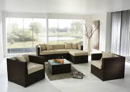 Japanese Small Living Room Design Home Design 87 Outstanding How To Make A Japanese Gardens