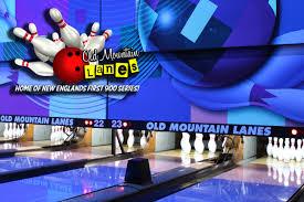 old mountain lanes wakefield ri bowling alley u0026 sports bar