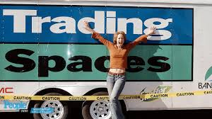 dear genevieve genevieve gorder would appear on trading spaces reboot people com