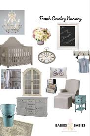 best 25 french nursery ideas on pinterest grey baby rooms baby