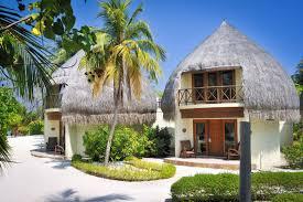 bandos island resort u0026 spa u2013 maldives exclusive