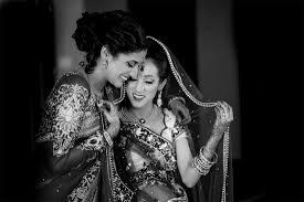 nj photographers photosmadeez new jersey indian wedding photographers